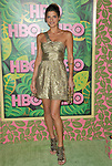 Lake Bell at The HBO Post Emmy party held at The Plaza at The Pacific Design Center in Beverly Hills, California on August 29,2010                                                                   Copyright 2010  Hollywood Press Agency