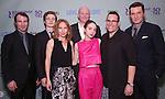 'Love, Love, Love' - Cast Press Reception