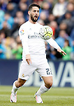 Real Madrid's Isco Alarcon during La Liga match. April 16,2016. (ALTERPHOTOS/Acero)