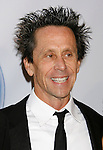 LOS ANGELES, CA. - January 24: Producer Brian Grazer arrives at the 20th Annual Producer's Guild Awards at the The Hollywood Palladium on January 24, 2009 in Los Angeles, California.