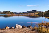 Lake Selbu