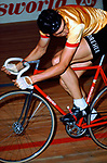 Belgian cycling legend Patrick Sercu has died at the age of 74. Patrick Sercu (BEL) winner of 88 Six Day races. Partner in London 1972 with Tony Gowland. 19-04-19 RIP<br /> 1, 206 victories. Sercu is considered the greatest track cyclist of the past century, racking up 1,206 victories, including 168 on the road. 88 x six day race wins (15 with Merckx). He won Olympic gold in the flying-start kilometre at the 1964 Tokyo Games. Multipule track speed distance records and the Green Jersey during the Tour de France.