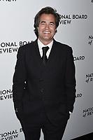08 January 2020 - New York, New York - Rupert Goold at the National Board of Review Annual Awards Gala, held at Cipriani 42nd Street. Photo Credit: LJ Fotos/AdMedia