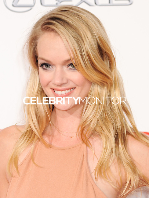 NEW YORK CITY, NY, USA - AUGUST 11: Model Lindsay Ellingson arrives at the New York Premiere Of The Weinstein Company's 'The Giver' held at the Ziegfeld Theatre on August 11, 2014 in New York City, New York, United States. (Photo by Celebrity Monitor)