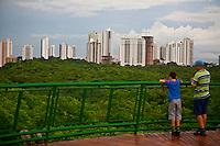 Cuiaba | Mato Grosso