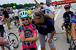 Tour of America's Dairyland Road America Road Race, June 27, 2013 in Plymouth, Wis. (Photo by Darren Hauck)