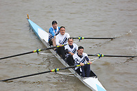 Crew: 59   Reading   C 4-<br /> <br /> Veteran Fours Head 2017<br /> <br /> To purchase this photo, or to see pricing information for Prints and Downloads, click the blue 'Add to Cart' button at the top-right of the page.