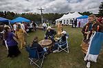 Paw Paw Festival