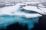 svalbard arctic 2
