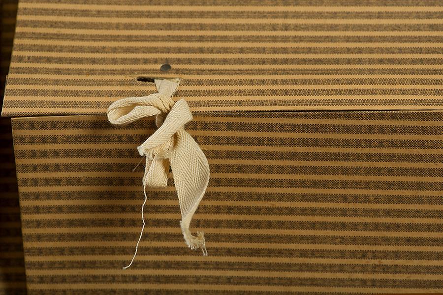 Willard Suitcases<br /> &copy;2013 Jon Crispin<br /> ,Mary We