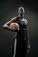 Thon Maker, Milwaukee Bucks