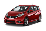 Car images of,,vehicle,izmocars,izmostock,izmo stock,autos,automotive,automotive media,new car,car,automobile,automobiles,studio photography,in studio,car photo 2015 Nissan Versa Note 5 Door Hatchback undefined