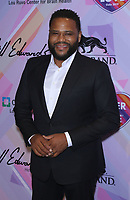 MAR 16 2019 Power of Love Gala Red Carpet