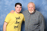 James Cosmo_gallery