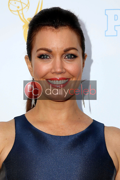 Bellamy Young<br /> at the 37th College Television Awards, Skirball Cultural Center, Los Angeles, CA 05-25-16<br /> David Edwards/Dailyceleb.com 818-249-4998
