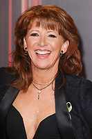 Bonnie Langford at The British Soap Awards at The Lowry in Manchester, UK. <br /> 03 June  2017<br /> Picture: Steve Vas/Featureflash/SilverHub 0208 004 5359 sales@silverhubmedia.com