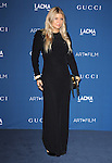 LOS ANGELES, CA - NOVEMBER 02: Fergie arrives at  LACMA 2013 Art + Film Gala held at LACMA  in Los Angeles, California on November 02,2012                                                                               © 2013 Hollywood Press Agency