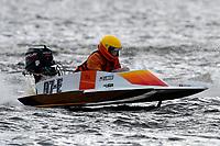 97-E                (Outboard Hydroplanes)