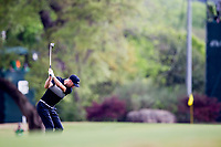 Ross Fisher (ENG) on the 10th during the 3rd round at the WGC Dell Technologies Matchplay championship, Austin Country Club, Austin, Texas, USA. 24/03/2017.<br /> Picture: Golffile | Fran Caffrey<br /> <br /> <br /> All photo usage must carry mandatory copyright credit (&copy; Golffile | Fran Caffrey)