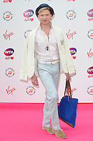 NON EXCLUSIVE PICTURE: PAUL TREADWAY / MATRIXPICTURES.CO.UK<br /> PLEASE CREDIT ALL USES<br /> <br /> WORLD RIGHTS<br /> <br /> English socialite Henry Conway attending the WTA Pre Wimbledon Party, at London's Kensington Roof Gardens.<br /> <br /> 20TH JUNE 2013<br /> <br /> REF: PTY 134225