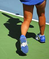 120228 Configure Express Pro Tennis