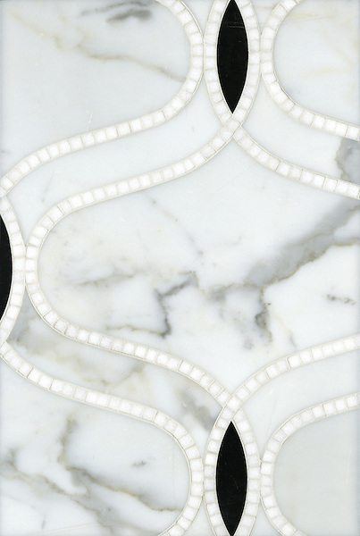 Name: Ursula<br />