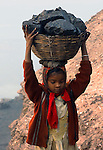 India Coal & Child Labor