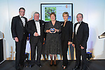 Visit Devon Tourism Awards credit Nick Williams