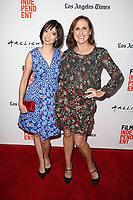 """The Little Hours"" 2017 Los Angeles Film Festival Premiere"