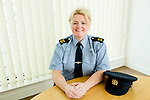 Garda Fidelma O'Leary, Kerry's first Victim Liaison officer