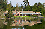 16605 W Lake Goodwin Road, Coldwell Banker, John Stewart, Pacific Northwest, Washington State