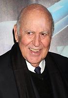 JUN 30 Carl Reiner (1922-2020)