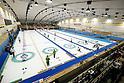 Curling : Japan Curling Championship 2017