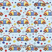 Marcello, GIFT WRAPS, GESCHENKPAPIER, PAPEL DE REGALO, paintings+++++,ITMCGPED1378AB,#GP#, EVERYDAY ,cars