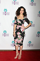 "PALM SPRINGS - JAN 3:  Jenny Slate at the PSIFF ""The Polka King"" Screening at Camelot Theater on January 3, 2018 in Palm Springs, CA"