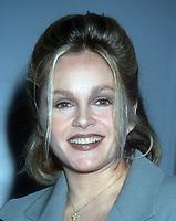 Charlene Tilton, 1994, Photo By Michael Ferguson/PHOTOlink