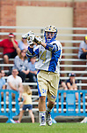 Los Angeles, CA 02/15/14 - Michael Ellsworth (UCLA #34) in action during the Washington versus UCLA  game as part of the 2014 Pac-12 Shootout at UCLA.  UCLA defeated Washington 13-7.
