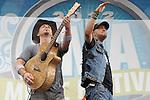 LoCash Cowboys 2012