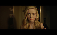 Altitude (2017) <br /> Greer Grammer <br /> *Filmstill - Editorial Use Only*<br /> CAP/FB<br /> Image supplied by Capital Pictures