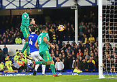2018 EPL Premier League Football Everton v Watford Dec 10th