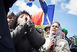 20150505_Massenproteste in Chisinau