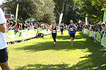 2015-09-27 Ealing Half 164 SB finish r
