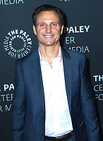 www.acepixs.com<br /> <br /> May 18 2017, New York City<br /> <br /> Tony Goldwyn arriving at the Ultimate 'Scandal' Watch Party at The Paley Center for Media on May 18, 2017 in New York City.<br /> <br /> By Line: Nancy Rivera/ACE Pictures<br /> <br /> <br /> ACE Pictures Inc<br /> Tel: 6467670430<br /> Email: info@acepixs.com<br /> www.acepixs.com