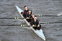 Crew: 365  Godolphin Sch  Event: Girls J16 Fours<br /> <br /> Schools' Head of the River 2017<br /> <br /> To purchase this photo, or to see pricing information for Prints and Downloads, click the blue 'Add to Cart' button at the top-right of the page.