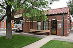 Denver Firehouse 3, Denver, Colorado, USA John offers private photo tours of Denver, Boulder and Rocky Mountain National Park.