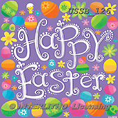 Sarah, EASTER, OSTERN, PASCUA, paintings+++++Easter-15-A,USSB126,#E#