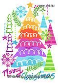 Lamont, CHRISTMAS SYMBOLS, WEIHNACHTEN SYMBOLE, NAVIDAD SÍMBOLOS, paintings+++++,USGTDS1591,#xx#
