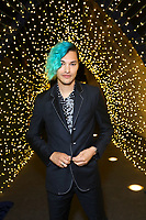 """ABC, DISNEY TV STUDIOS, FX, HULU, & NATIONAL GEOGRAPHIC 2019 EMMY AWARDS NOMINEE PARTY: Zach Villa attends the """"ABC, Disney TV Studios, FX, Hulu & National Geographic 2019 Emmy Awards Nominee Party"""" at Otium on September 22, 2019 in Los Angeles, California. (Photo by PictureGroup/Walt Disney Television)"""