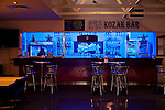 2012-Admag-Kozak-bar