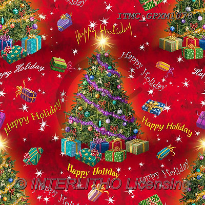 Marcello, GIFT WRAPS, GESCHENKPAPIER, PAPEL DE REGALO, Christmas Santa, Snowman, Weihnachtsmänner, Schneemänner, Papá Noel, muñecos de nieve, paintings+++++,ITMCGPXM1078,#GP#,#X#